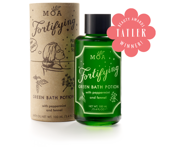 moa-magic-organic-apothecary6