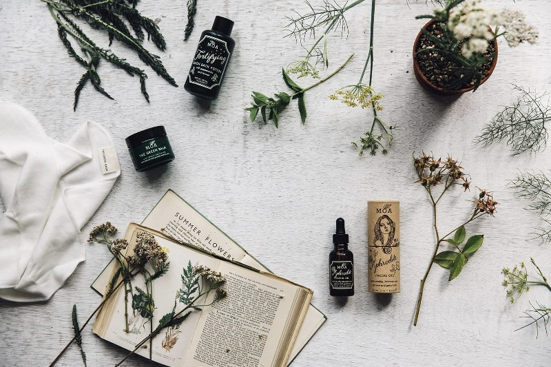 moa-magic-organic-apothecary7