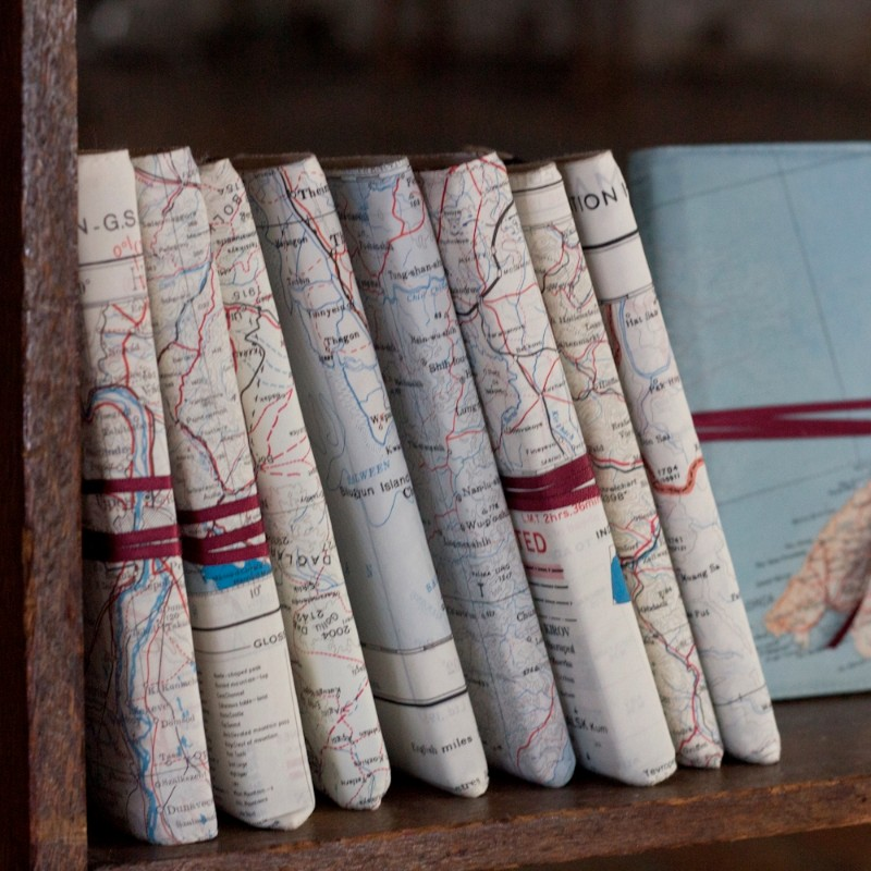 home-front-vintage-map-notebooks