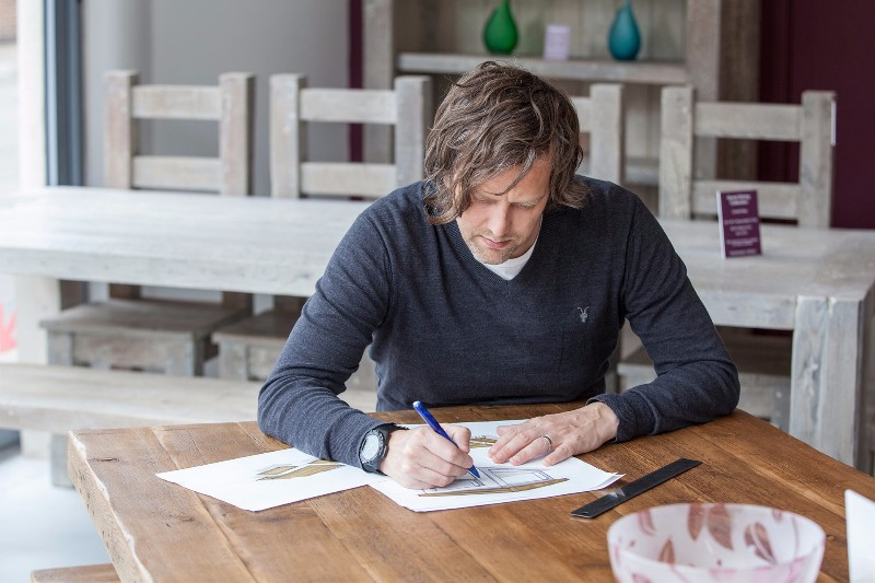 eat-sleep-live1