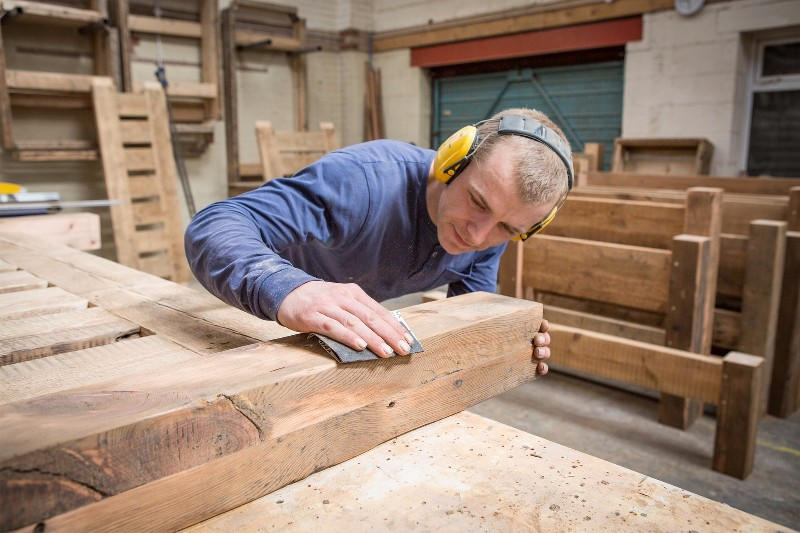 eat-sleep-live2