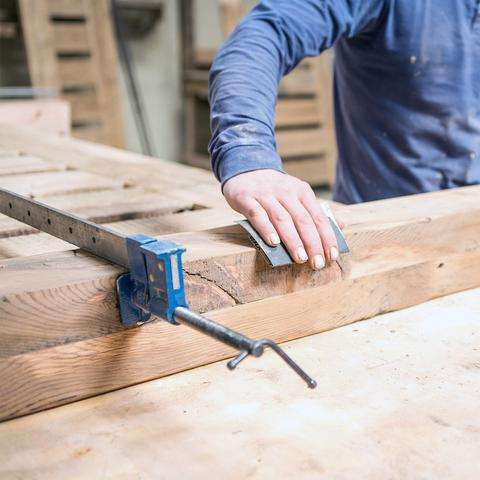 eat_sleep_live1