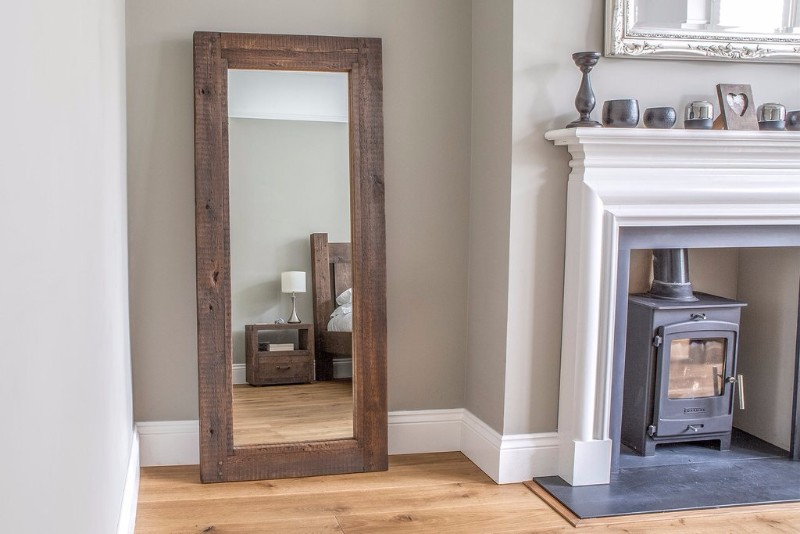 eat_sleep_live2