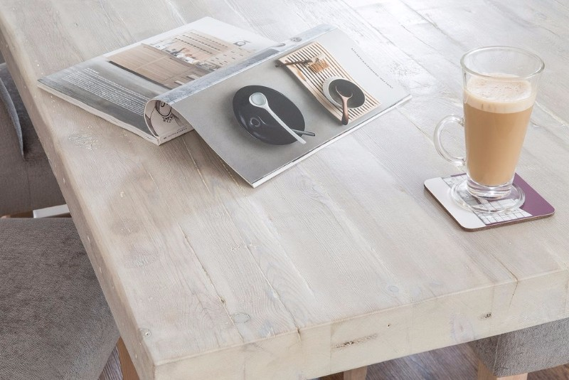 eat_sleep_live_furniture