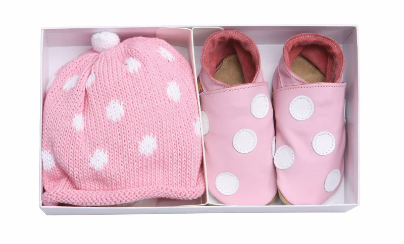 starchild-shoes-pink