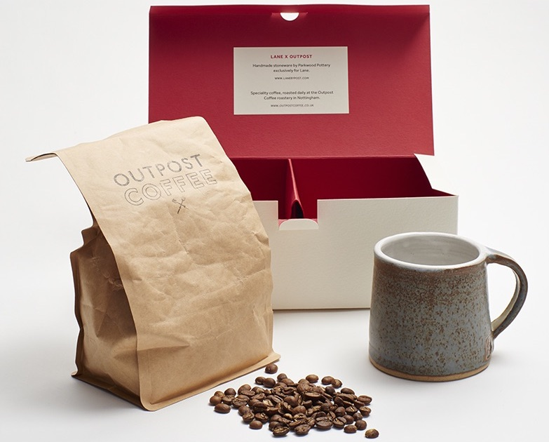 Lane_outpost-Coffee-Gift-Box-1