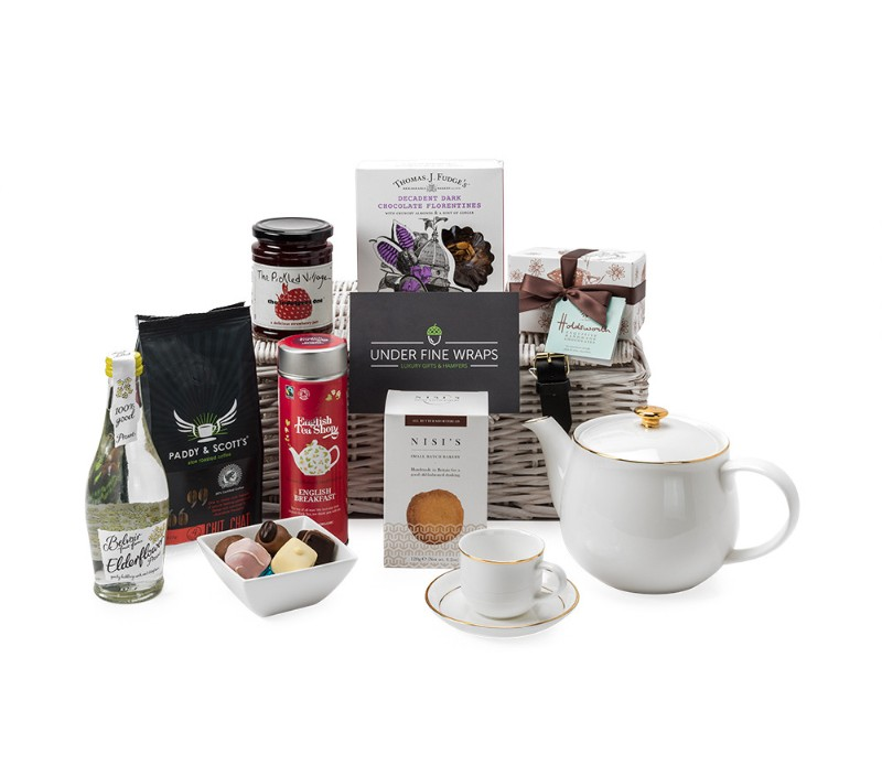 Afternoon-Tea-Hamper