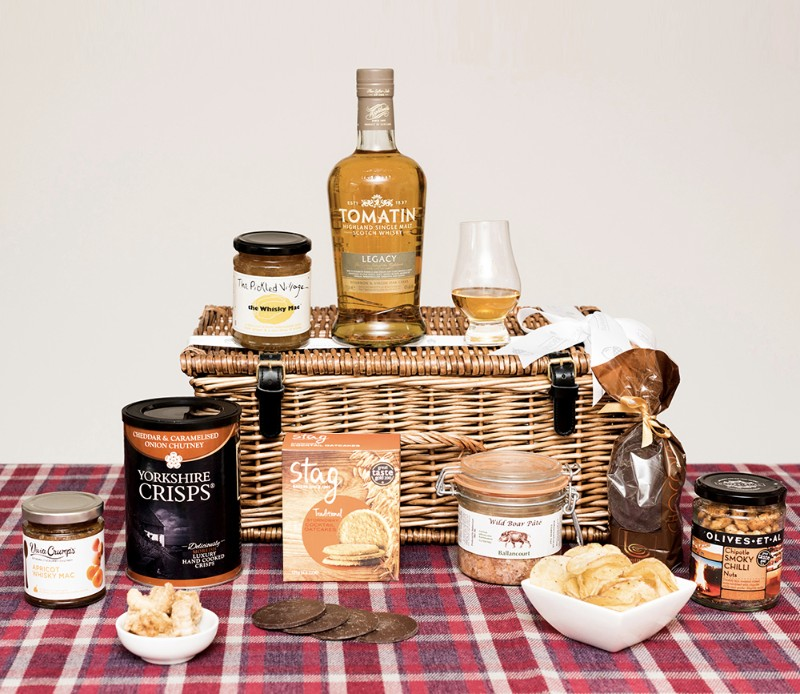 Whisky-and-more-hamper