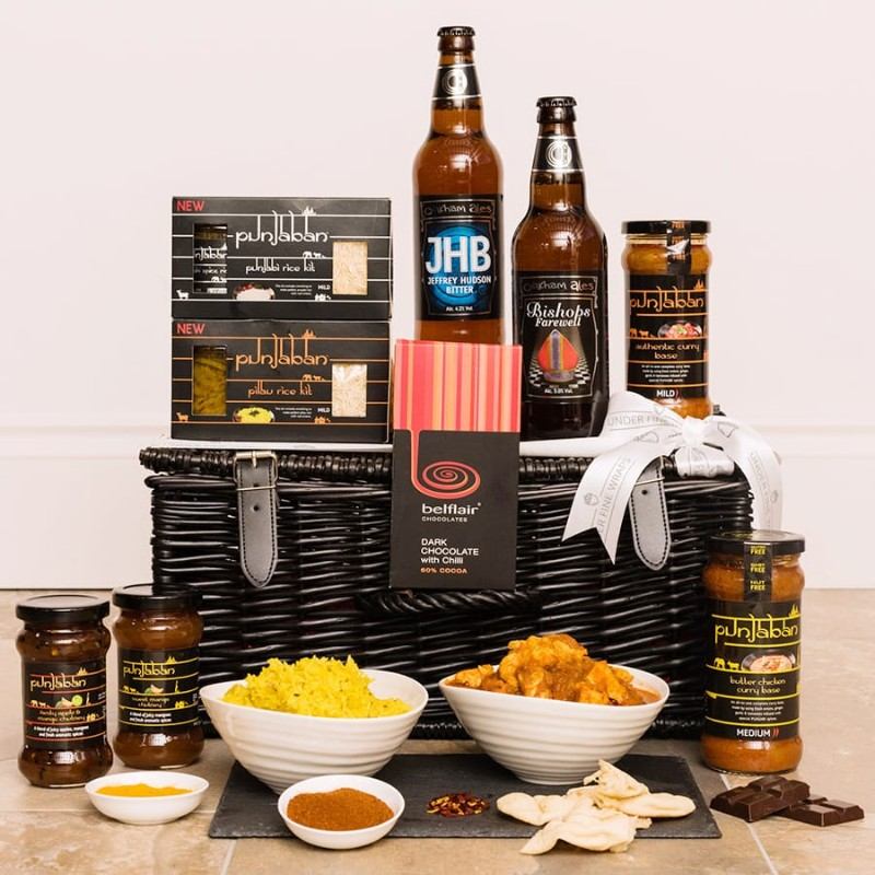 under-fine-wraps-curry-hamper