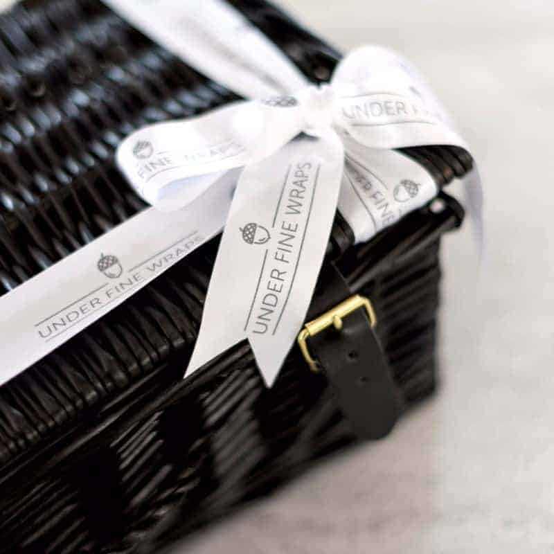 under-fine-wraps-hamper-black
