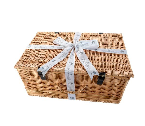 under-fine-wraps-hamper