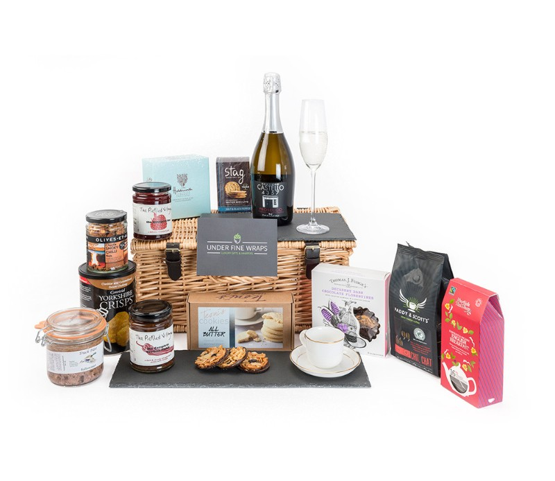 under-fine-wraps-prosecco-hamper