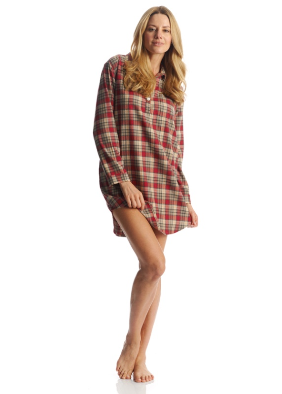 Cosy-red-check-nightdress_JS
