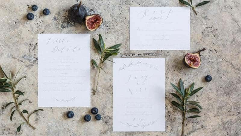 gemma-milly-stationery