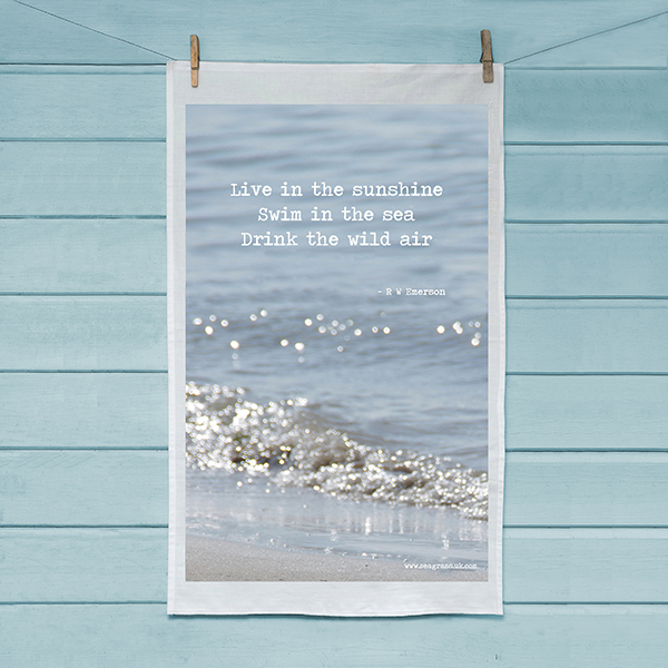 seagrass-tea-towel-live-in-the-sunshine-square