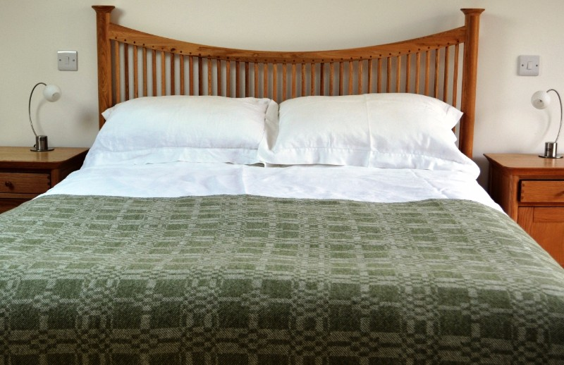 coverlet_green1