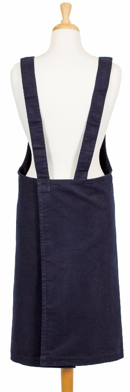 The-Stitch-Soceity-apron-Susie-back