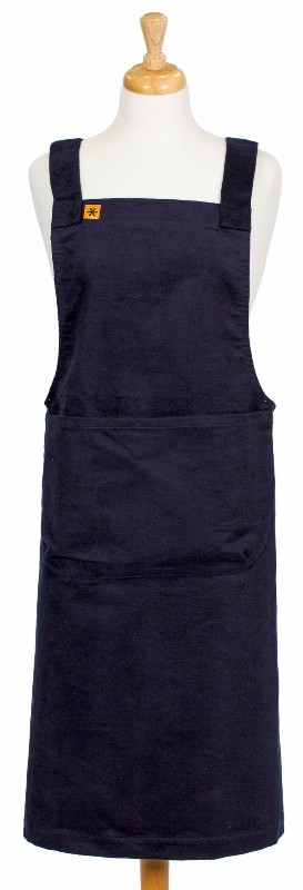 The-Stitch-Soceity-apron-pinafore-apron