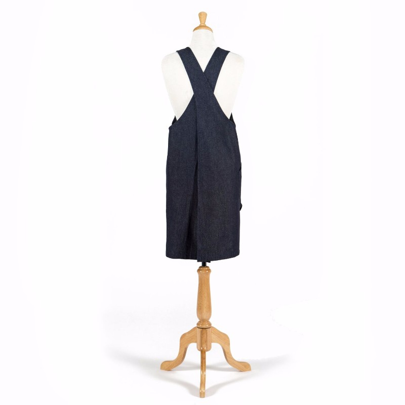 The-Stitch-Soceity-apron-pinafore