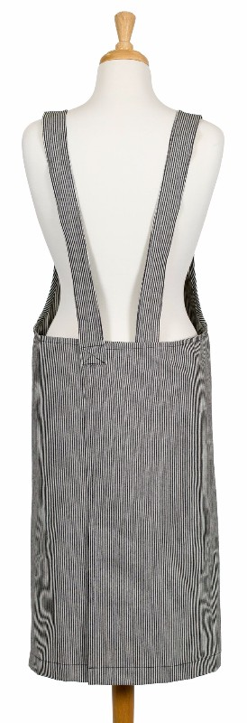 The-Stitch-Soceity-pinafore-apron-SUSIE-STRIPE