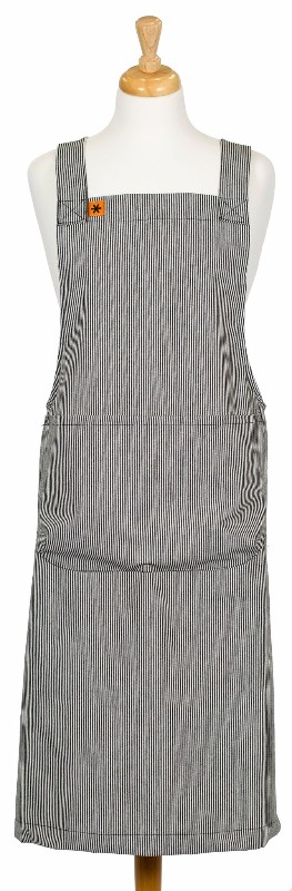 stitch-society-stripe-pinafore-apron