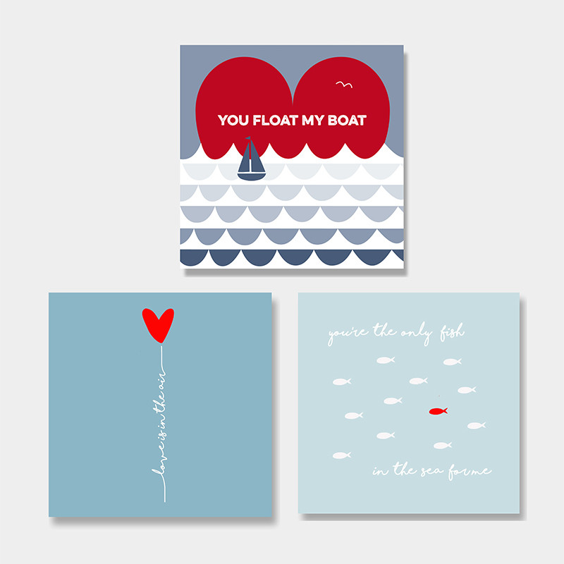 love-card-pack