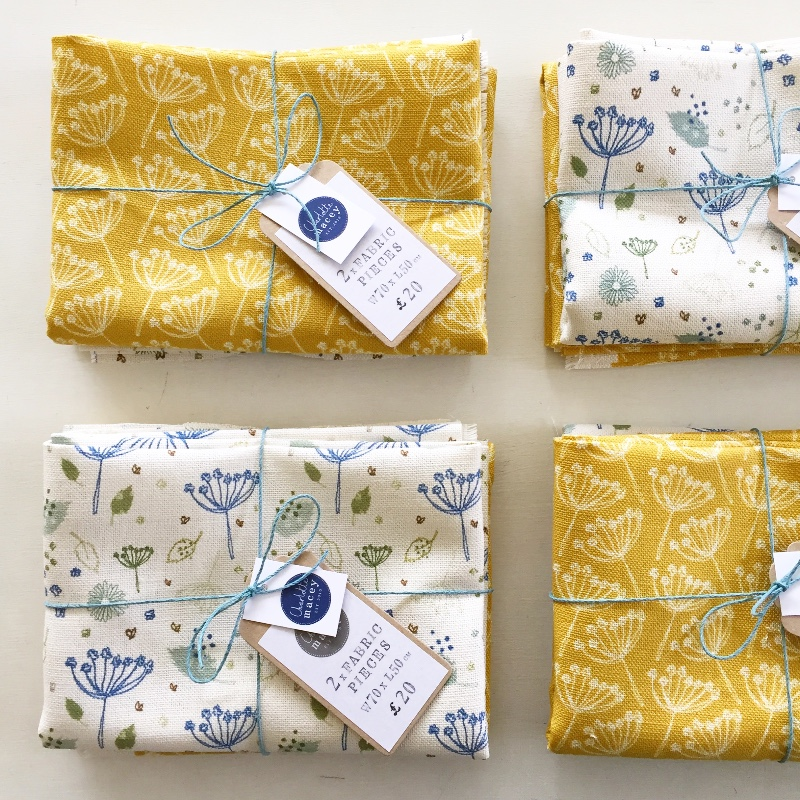 Charlotte-Macey-printed-linen-fabric-bundles