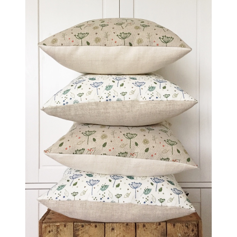countryside-and-blue-parsley-linen-cushions