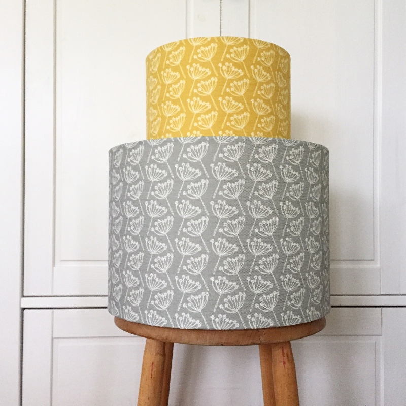 cow-parsley-linen-lampshades
