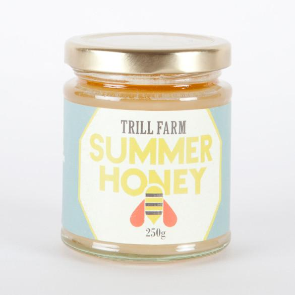trill-farm-honey