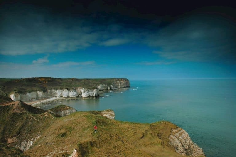 flamborough-head-cliffs