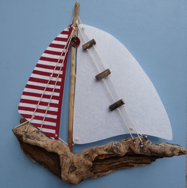 driftwood-boat-builders