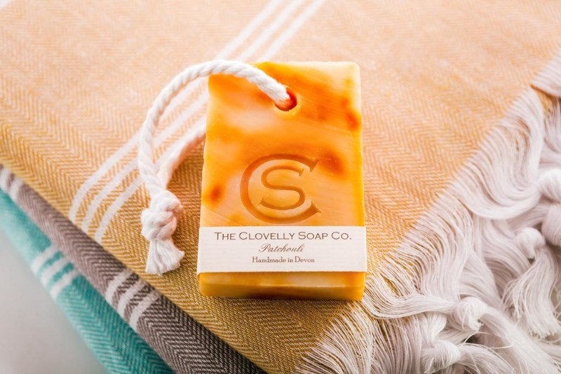 clovelly-soap-company-patchouli-soap