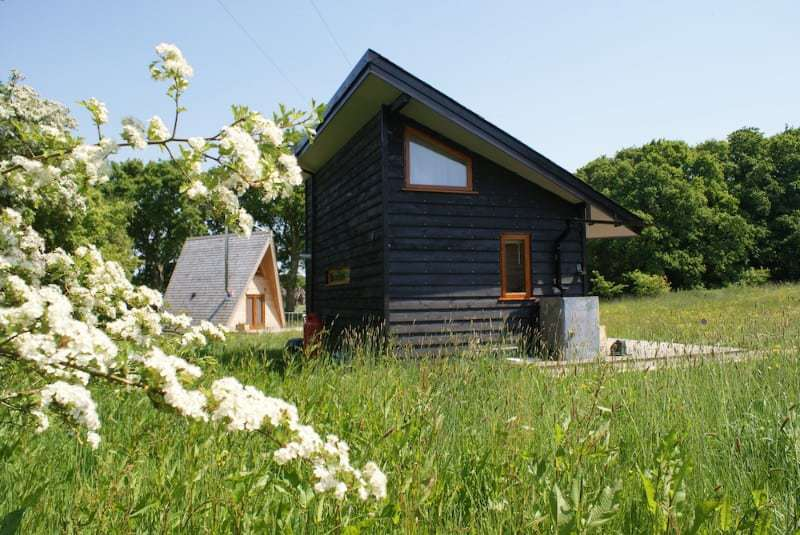 tiny-homes-isle-of-wight