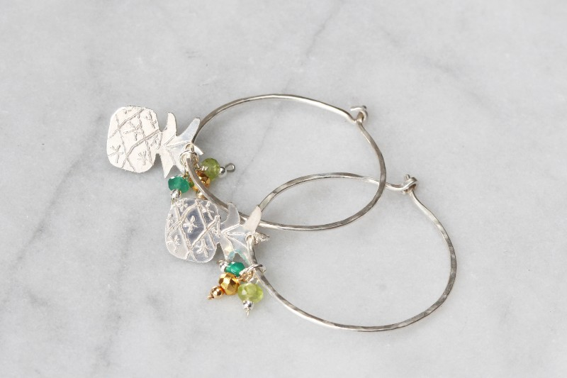 earrings-pineapple-hoops-2048-1
