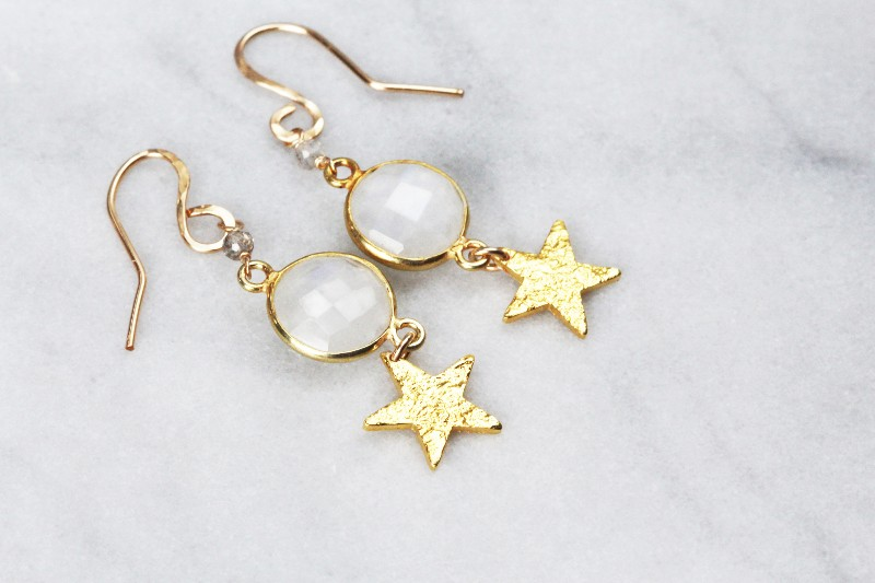 earrings-star-bezels-moonstone-shopify-2048-brighter-1