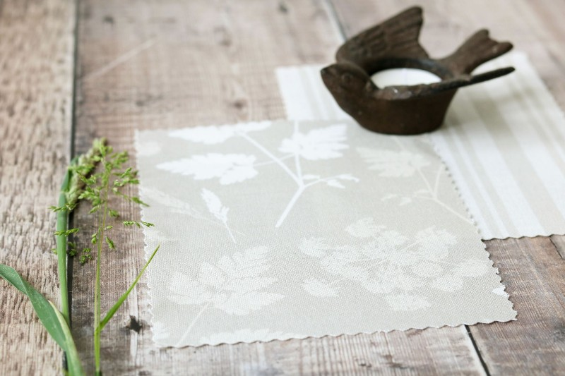 meg-morton-cow-parsley-fabric