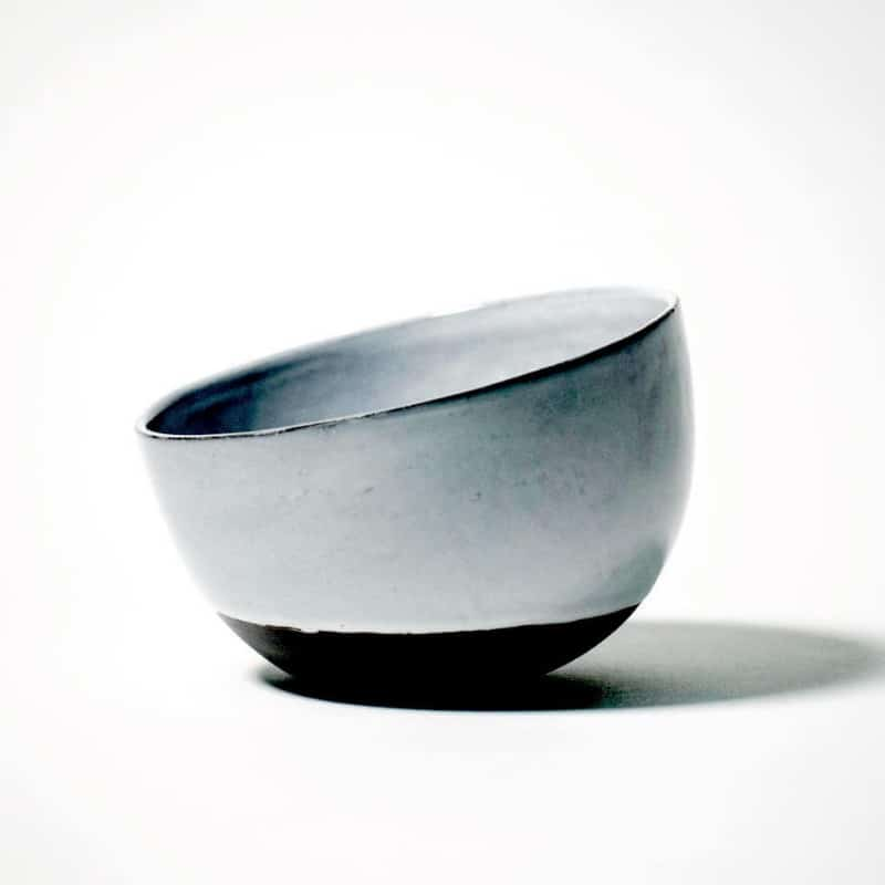 wearth-ceramic-bowl