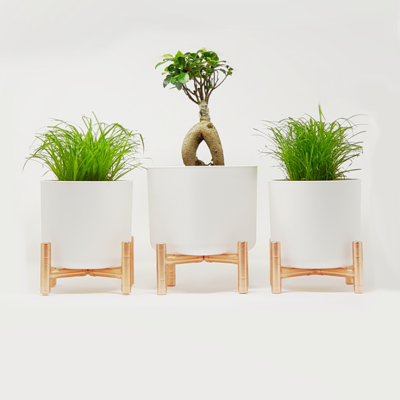 quirk-hub-plant-stand