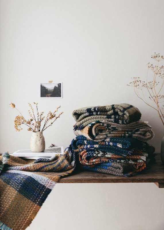 british-made-recycled-blankets-the-future-kept