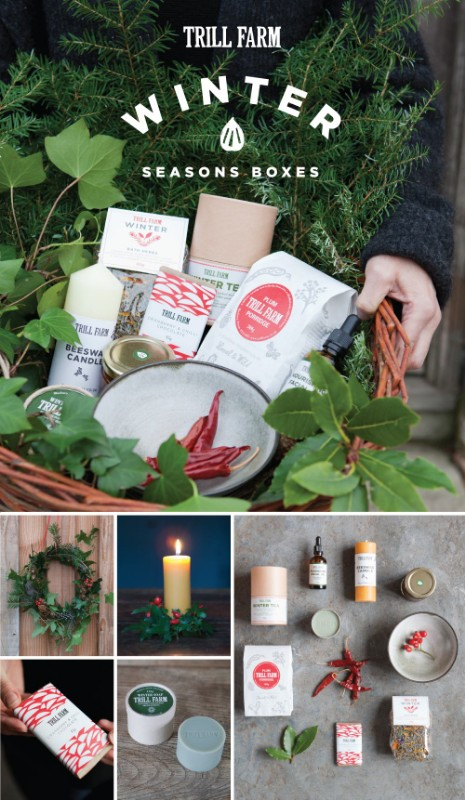 trill-farm-winter-christmas-gifts-hamper