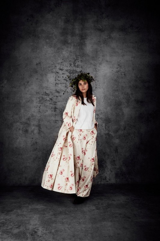 cabbages-and-roses-jemima-coat-rosie-velvet-with-trousers