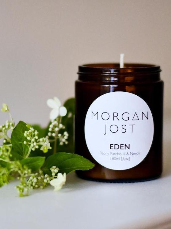 morgan-jost_candle_handmade_wearth-london