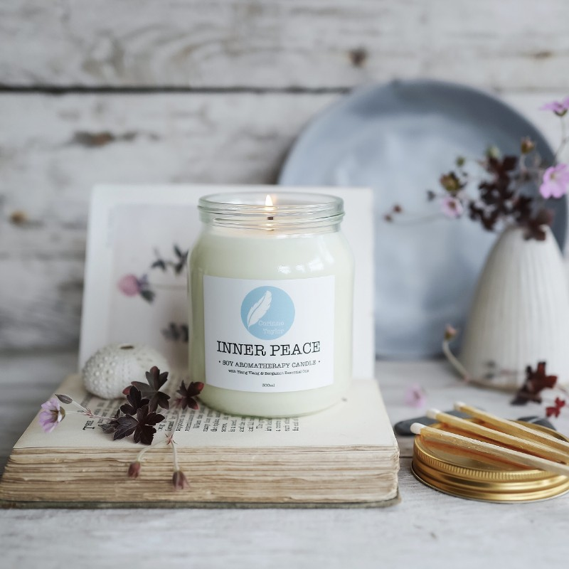 MAIN-INNER-PEACE-CANDLE-2