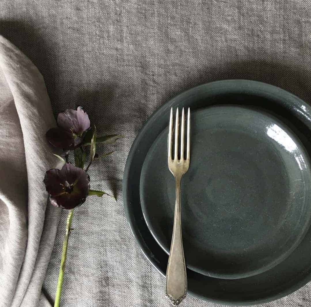 aerende ethical homeware