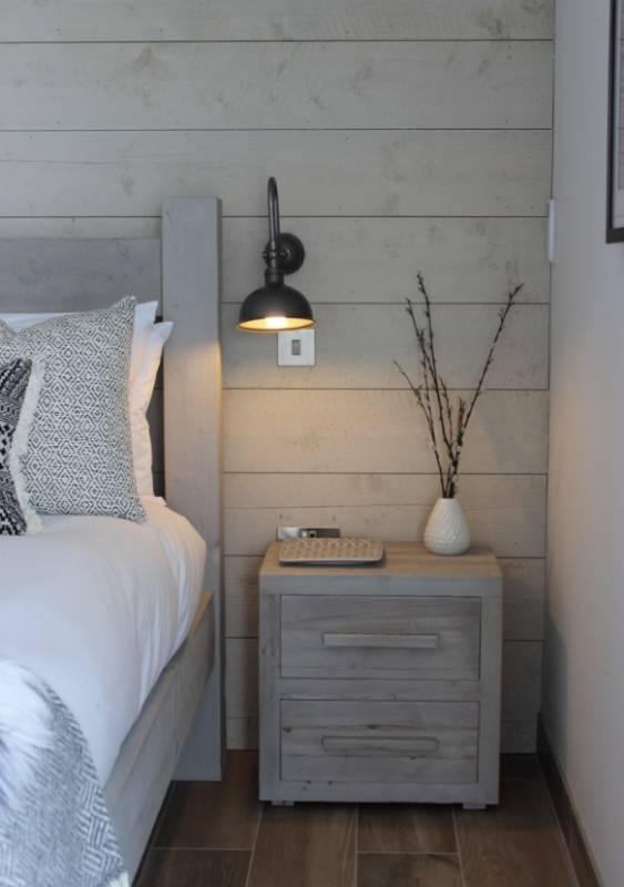 eat-sleep-live-bed