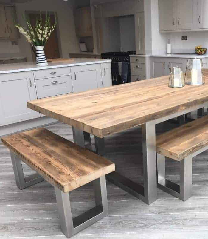 eat-sleep-live-reclaimed-table