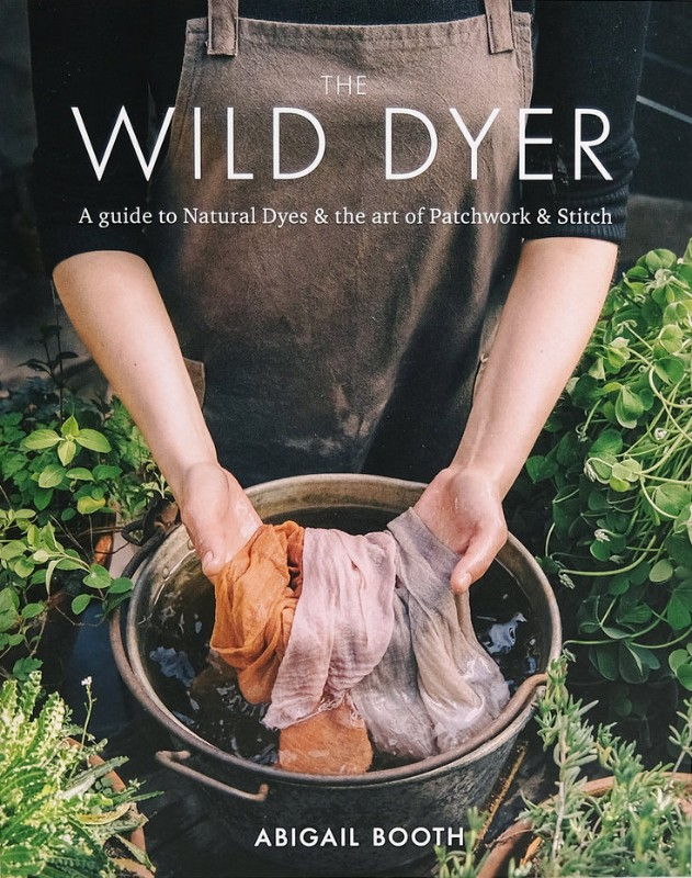 the-wild-dyer-abigail-booth-book-cover