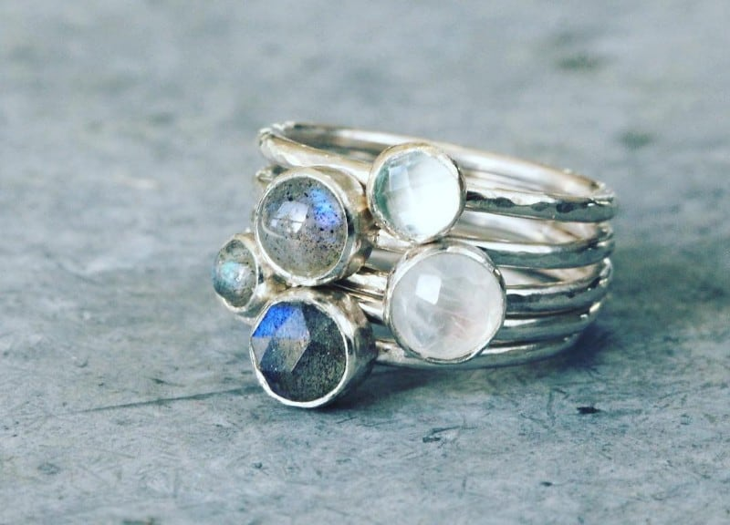 oorla-jewellery-ring