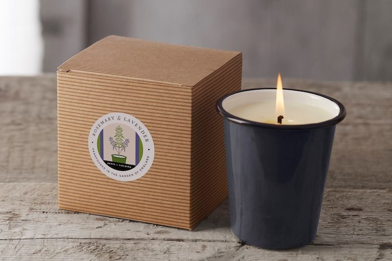 denys-and-fielding-candle